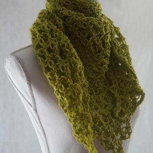 Fashion & Yarn